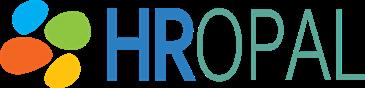 hropal-logo